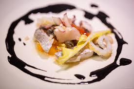 3 fr cuisine gagnaire a michelin guide restaurant