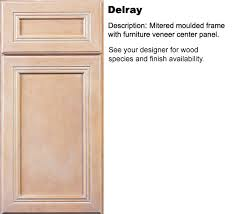 Dynasty Kitchen Cabinets by Dynasty Ii Door Styles Omega Cabinetry Nj Kitchen Cabinets