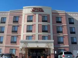 Comfort Inn Southeast Denver 10 Best Denver Co Hotels Hd Photos Reviews Of Hotels In