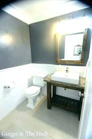 small powder room sinks small powder room powder room ideas best small powder rooms ideas on