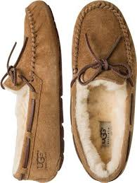 womens ugg dakota slippers sale normally i wouldn t wear uggs but these 3 3 3 ugg dakota