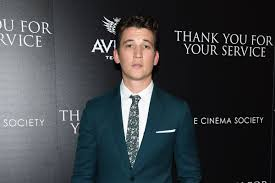 miles teller on reviving rom coms making sports movies and