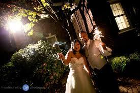 where to buy sparklers in nj 39 glen ridge nj wedding photographer hendrick moy photography