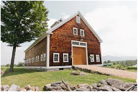 new hshire wedding venues jarrod sandwich nh barn wedding emily delamater