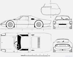 porsche museum plan scootermcrad u0027s whatchaworks porsche 904 the conception 904 u0027s