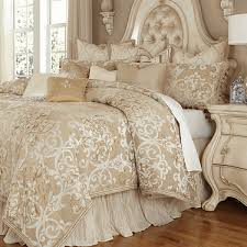 beautiful bedding luxembourg bedding from michael amini bedding by aico luxury
