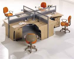 Ultra Modern Desks by Ultra Modern Office Desk Casanovainterior