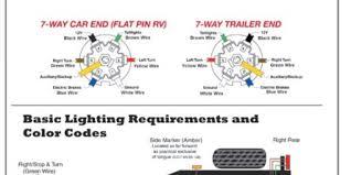 headlight wiring diagram 02 f250 w drl ford truck enthusiasts