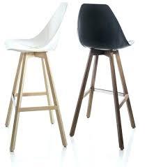 fauteuil cuisine design fauteuil cuisine design charmant tabouret haut de cuisine chaise bar