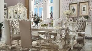 formal dining room sets traditional formal dining room sets thesoundlapse com