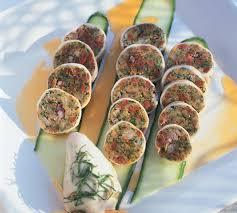 cuisine traditionnelle espagnole entrée cuisine espagnole recettes faciles et rapides cuisine