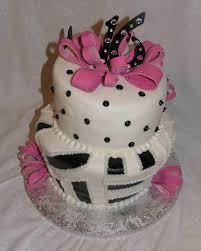 Girls Birthday Cake Designs U2013 Weneedfun