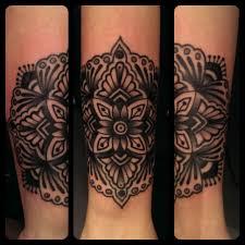 eyecandy tattoo new orleans home facebook