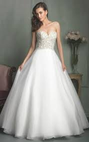 wedding dresses uk jadeprom co uk backless wedding dresses uk dresses for sale