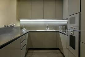 armani home interiors minimalist luxury in armani casa style luxury topics luxury