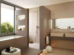 beige badezimmer badezimmer fliesen ideen beige ruaway