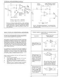 philbrick controls wiring diagram 2000 isuzu npr ac wiring