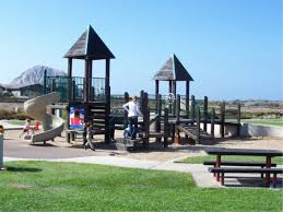 cloisters park city of morro bay official website