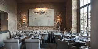 top restaurant florence luxury restaurants for best dining and