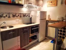 cuisines petits espaces cuisines petits espaces