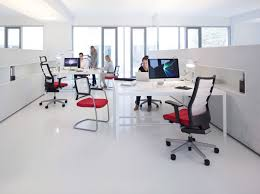 Office Chair Back Pain Ergonomic Best Office Chair For Back Pain Themonsterlifestyle Com