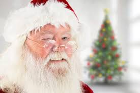 santa claus picture santa claus has phone number kids can call simplemost
