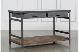 kitchen islands clearance clearance kitchen islands for your dining room living spaces