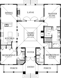 waterfront style house plans results page 1