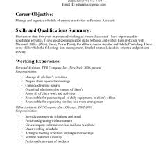 sle resume objective resume sle resume for teaching abroad how to write a