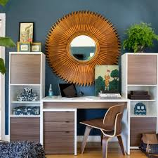 Organizing Your Home Office by 5 Ways To Organize Your Home Office Hayneedle Blog
