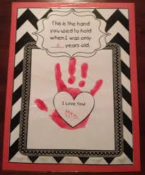 grandparents day writing paper teaching with terhune grandparent s day craft i always like to have two crafts sitting on each student s desk during grandparent s night because so many of my students have two sets of grandparents that