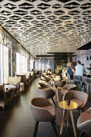The Breslin Bar Grill Southbank Vic by 126 Best Images About Gastropub On Pinterest Restaurant Slate