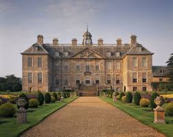 Design Ideas For Your Home National Trust Best 25 English Manor Ideas On Pinterest English Manor Houses