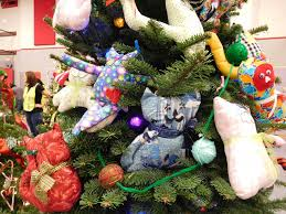 trees for a cause camas washougal post record