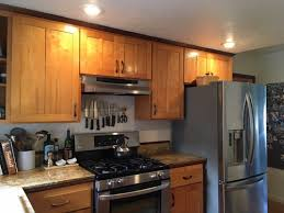 tiger maple wood kitchen cabinets burled wood kitchen cabinets