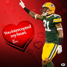 valentine s packers valentine s day cards