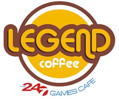 Legend Coffee Malang walk in waitress legend coffee malang 1 maret 2017