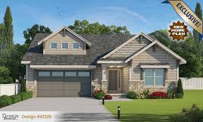 Chic Home Plans New 7 House Plans For June 2015 Home Act New Home Plans 2016