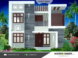 free home 53 lovely indian simple home design plans house floor plans