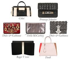 luggage sale black friday black friday bag sale on luisa via roma