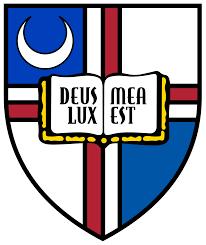 catholic university of america wikipedia