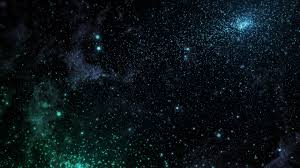 space nebula stars night 11 desktop background wallpaper 1080p
