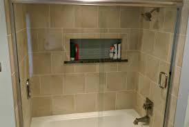 shower satiating tile bathtub shower designs superior horrifying