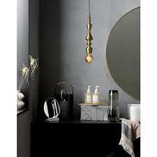 12 brilliant bathroom light fixture ideas hunker