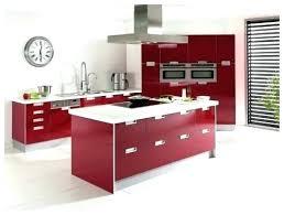 cuisine a prix usine cuisine a prix usine cuisine a prix usine cuisine equipee prix
