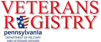 Veterans Affairs Help Desk Veterans Registry