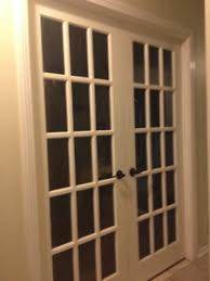 Interior French Doors Toronto - interior french doors great deals on home renovation materials