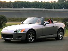 nissan s2000 honda s2000 exotic car pictures 012 of 26 diesel station