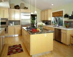 new kitchen island new kitchen island biceptendontear